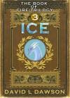 Ice - David L. Dawson