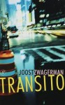 Transito - Joost Zwagerman
