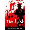 The Host - Robert MacNeil