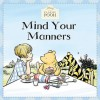 Mind Your Manners - Andrew Grey