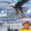Killer of Eagles: Ardis Cole Mystery Series, Book 6 - Loretta Jackson, Vickie Britton
