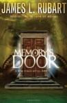 Memory's Door - James L. Rubart