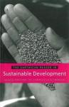 The Earthscan Reader in Sustainable Development - John Kirkby, Phil O'Keefe, John Kirby