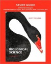Study Guide for Biological Science - Scott Freeman, Warren Burggren