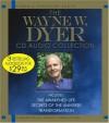 The Wayne W. Dyer CD Audio Collection - Wayne W. Dyer