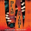 Dead of Night - Jonathan Maberry, William Dufris