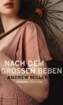 Nach dem großen Beben - Andrew Miller, Nikolaus Stingl