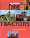 Tractors - John Carroll