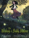 The Wishing of Biddy Malone - Joy Cowley, Christopher Denise