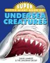 Super Little Giant Book® of Undersea Creatures - David Lambert, The Diagram Group