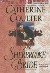 The Sherbrooke Bride - Catherine Coulter, Anne Flosnik