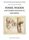 Fossil Woods and Other Geological Specimens (Hmpmb 3.1) - David Freedberg, Andrew Scott
