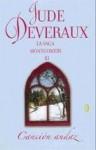 Canción audaz: Saga Montgomery (Book 3) - Jude Deveraux