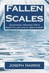 Fallen Scales - Joseph Harris