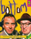 Bottom (Canned Laughter) - Rik Mayall