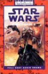 Star Wars: Dark Empire II - Tom Veitch, John Whitman