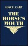 Horse's Mouth - Joyce Cary