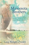 Minnesota Brothers - Lena Nelson Dooley