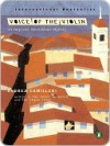 The Voice of the Violin (Inspector Montalbano Series #4) - Andrea Camilleri