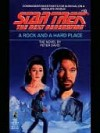 Star Trek The Next Generation #10 - Peter David