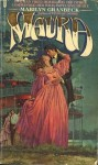 Maura - Marilyn Granbeck