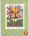 A Bush Birthday - Eleanor Nilsson, Kerry Argent