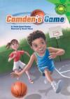Camden's Game - Trisha Speed Shaskan, Necdet Yilmaz