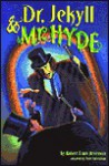 Dr. Jekyll and Mr. Hyde (Stepping Stones) - Robert Louis Stevenson, Kate McMullan
