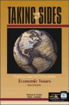 Taking Sides - Thomas Schwartz, Frank J. Bonello