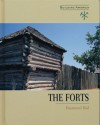 The Forts - Raymond Bial