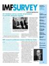 IMF Survey No.10, 2004 - International Monetary Fund