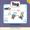 Tag - Barney Saltzberg