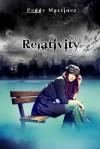 Relativity - Peggy Martinez