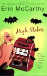 High Stakes - Erin McCarthy