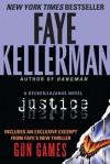 Justice with Bonus Material - Faye Kellerman