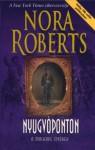 Nyugvóponton (A MacKade Fivérek #4) - Nora Roberts