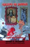 Gallery Of Horror - Thomas M. Malafarina