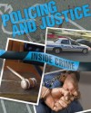 Policing - Justice - Jim Pipe