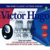 Best of Victor Hugo - Victor Hugo