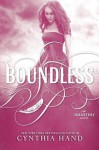 Boundless (Audio) - Cynthia Hand
