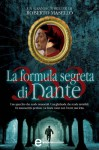 333. La formula segreta di Dante - Robert Masello, Daniela Di Falco