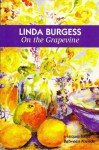 On the Grapevine: No - Linda Burgess
