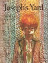 Joseph's Yard - Charles Keeping
