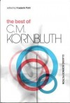 The Best of C. M. Kornbluth - C.M. Kornbluth, Frederik Pohl
