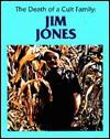 Death of a Cult Family: Jim Jones (Days of Tragedy) - Sue L. Hamilton