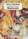 Maskerade (Discworld, #18) - Terry Pratchett, Nigel Planer