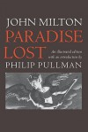 Paradise Lost (Oxford World's Classics) - John Milton, Philip Pullman
