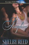 Seraphim - Shelby Reed