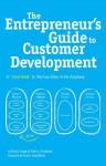 The Entrepreneur's Guide to Customer Development - Brant Cooper, Patrick Vlaskovits