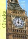 Clocks - James Lincoln Collier